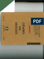 Mulher_em_campo_-_Genero_em_Matizes.pdf.pdf