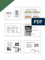 12tinyprod_6_f_2.pdf