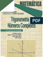 Brochura Sec Trig Complex12
