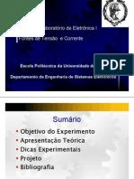 Psi2325-Exp2 2fontes Poli,Usp