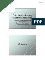 Osteologadelacolumna Eess 090929235629 Phpapp02 [Modo de ad