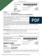 314151012-PUP-Enrollment-Payment-Voucher-2014-00105-MN-0.pdf