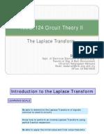 L4_-Intro_to_Laplace_Transform_-_student.pdf