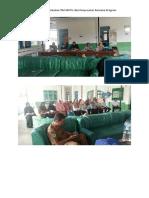 rapat pembentukan tim mutu dan penyusunan rencana program.doc
