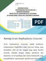 Seminar Anak PQRS 1237654