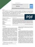 1-s2.0-S0899900711003066-main.pdf