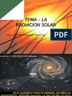 Tema 1- Radiacion Solar (1)