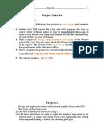 Appendix+B_Project+list