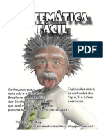 Revista Matematica Facil.pdf