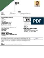G119A23ApplicationForm (1)