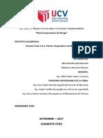 TRABAJO ESCALONADO - MIRANDA MIRANDA MANUELA , VILLANUEVA HONORIO THOMAS.docx