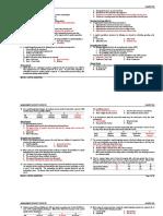 zMSQ-08 Capital Budgeting.docx