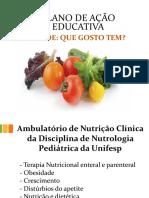01-05-17-PLANO DE AÇÃO EDUCATIVA.pptx