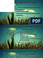 Sustainable Agriculture - Copy - Copy