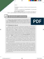 978-85-7605-666-9_sistemas operacionais_Thread_p32-57.pdf