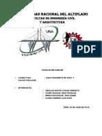 Universidad_Nacional_del_Altiplano_Facul.docx