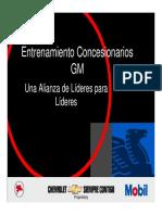 63940075-Principios-Basicos-Lubricacion.pdf