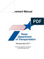 TxDOT-Pavement-Manual-04-17.pdf