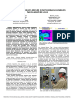 IEEE 2014 Paper - Infrared Windows Applied in Switchgear Assemblies - Taking Another Look.pdf