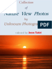 J Tahiri - Nature View Photo.pdf