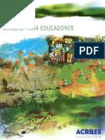 Acrilex - LIVRO DE ARTES manual para educadores.pdf