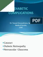 Retinopati Diabetika-umy Okt10