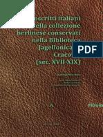 Manoscritti_italiani_della_collezione_be.pdf