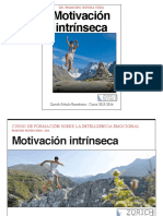 motivacion-intrinseca.pdf