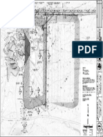11-Detention Basin Grading Plan