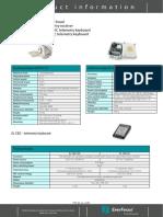 PTZ_db_en_rev00.pdf