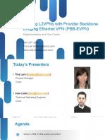pbb-evpn-webinar-april-2014-v0-2-140614080643-phpapp02.pdf