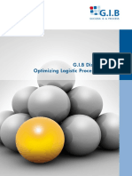 317483426-Optimizing-Logistic-Processes-in-Sap.pdf