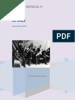TEMA-ANALISIS-JAZZ.pdf