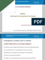 Preguntas AAD3.pdf