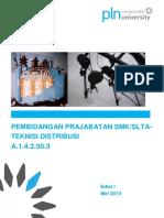 00. Cover Prajab