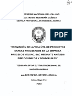 KrystelCecilia_Tesis_tituloprofesional_2014.pdf