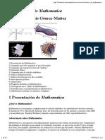 José Luis Gómez Muñoz - Tutotial Mathematicas.pdf