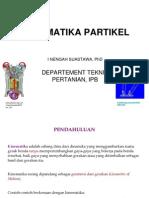 TEP200_KINEMATIKA_PARTIKEL
