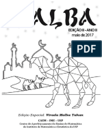 revista_malba_2017.pdf