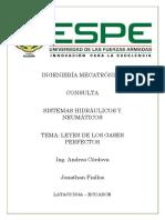 LEYES DE LOS GASES PERFECTOS.pdf