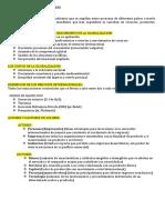 NEGOCIOS SEMANA 1-14.docx
