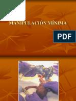 manipulacion_minima_congreso TEMA 8 A.ppt
