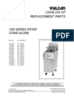 VH-1GR-SERIES_pm freidora bcv.pdf