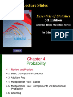 stat11t_Chapter4 editme