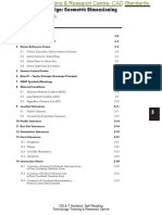 GD & T Handout TTRC.pdf