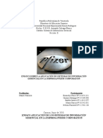 ensayosistemadeinformaciongerencialequipo07-100616155624-phpapp02