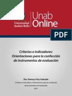 MDCP505_s4_orientaciones