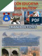 crianzadecuyes-100211100911-phpapp01