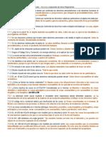 002-Preguntero-2-Parcial-Privado-1-Marye-1.pdf-1-1.pdf