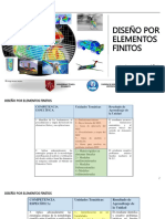 CLASE ansys